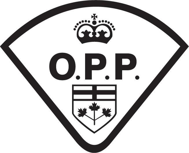 OPP Logo