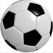 Soccer Ball (2)
