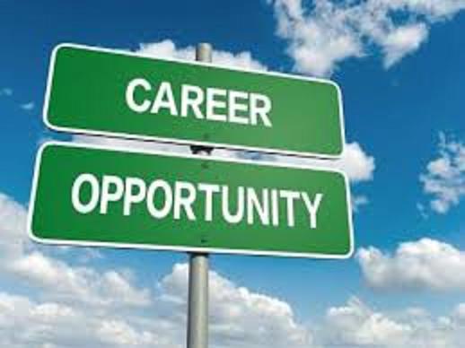 Employment Opportunties