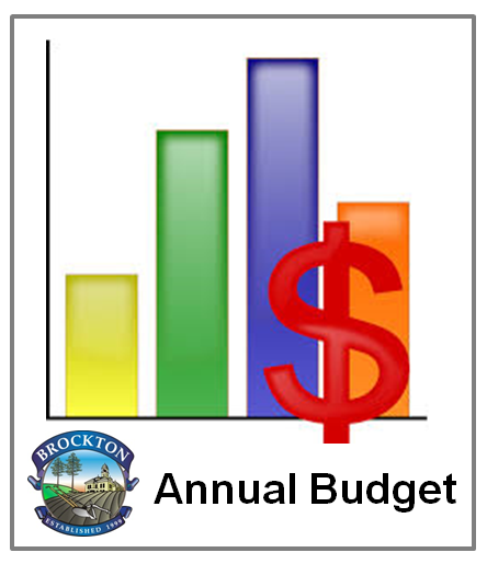 Annual Budget Meetings