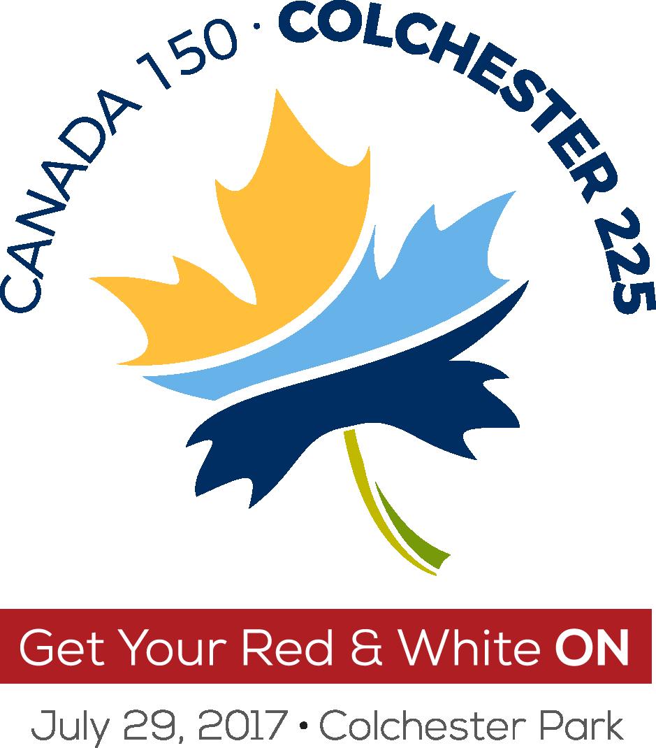 Canada150Colchester225_vert_date
