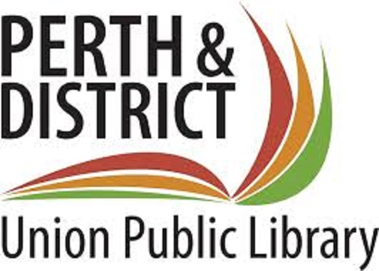 Perth Union Library
