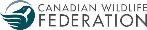 Canadian Wildlife Federation