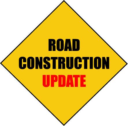roadconstructionupdate
