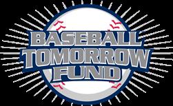 BaseballTomorrowFund