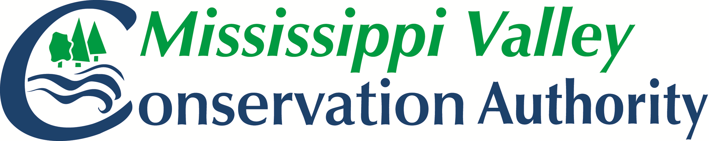 Mississippi Valley Conservation Authority