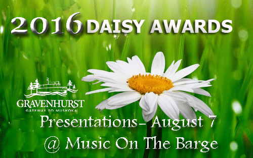 daisy awards_presentations 2016