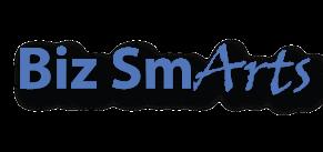Biz-Smarts-Icon_Gravenhurst2