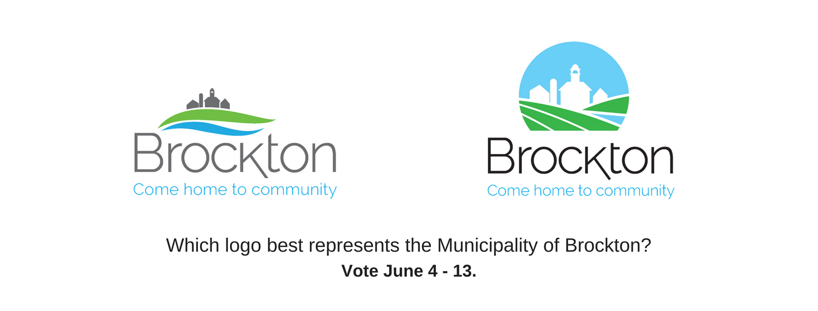 Brockton-logo-survey-FB-cover-desktop