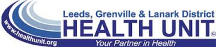 Leeds, Grenville Lanark Health Unit