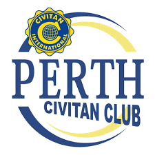 Civitan Club of Perth