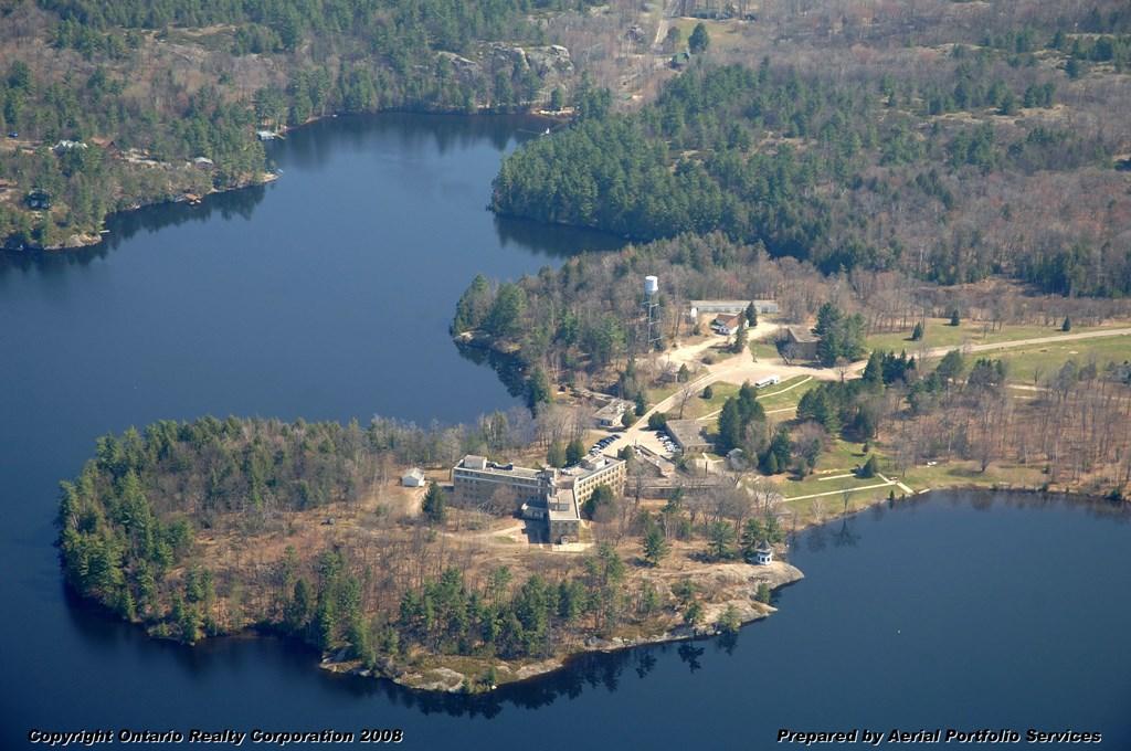 MRC Aerial Photos_Media
