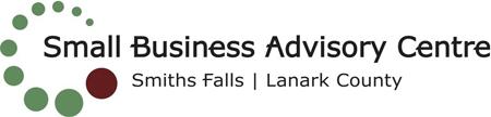 Small Business Advisory Centre
