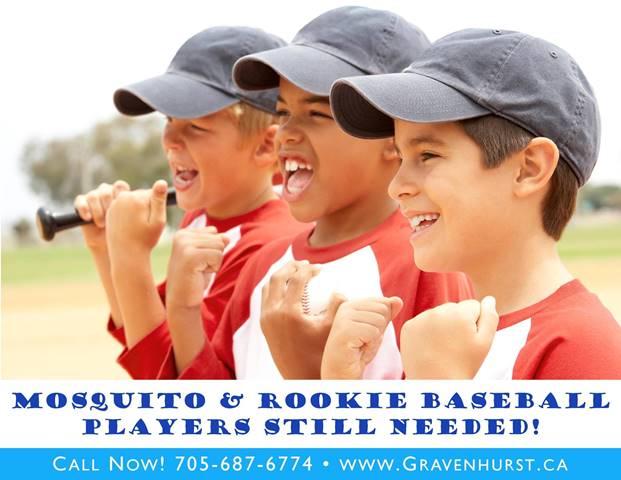 baseballl registration_sm