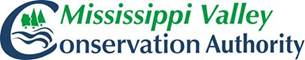 Mississippi Valley Conservation Authority Logo