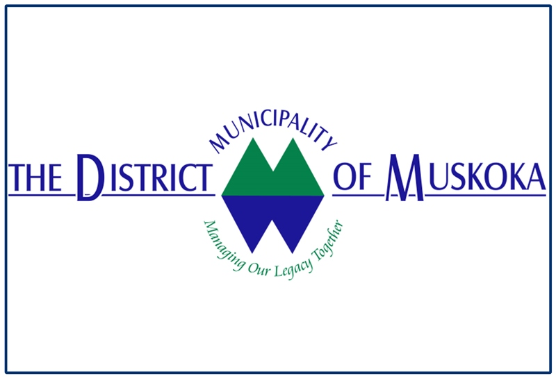 District-Logo_boxed_sized