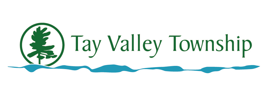 Tay Valley Logo