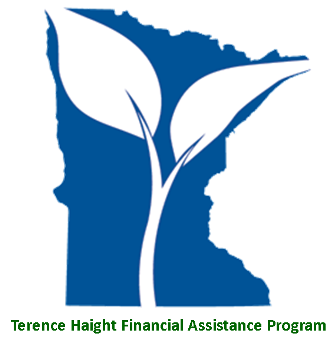 Terencehaightlogo