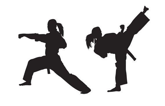 Karate Image