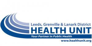 leeds grenville lanark district health unit
