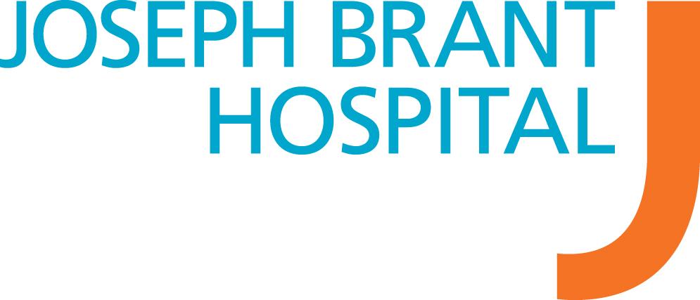 JBH Logo