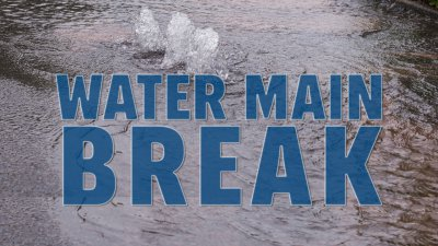 water-main-break