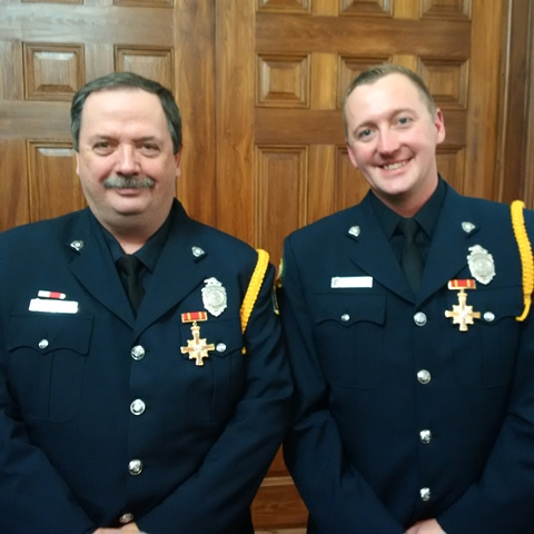 Firefighters Awards web  (2)