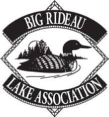Big Rideau Lake Association