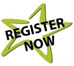 Rec Registration