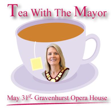 Tea-with-Mayor-2016_logo