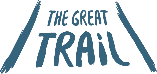Great Trail Event Logo