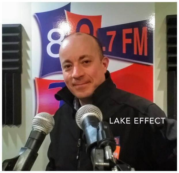 lake effect show 2018_sm