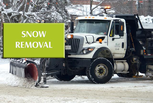 Snow-Removal-Advisory sm