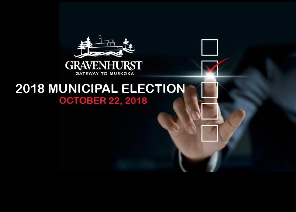election news image