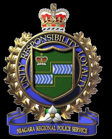 NRP Logo.GIF
