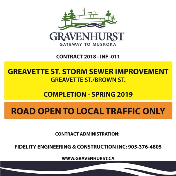 Greavette Storm Sewer_sm