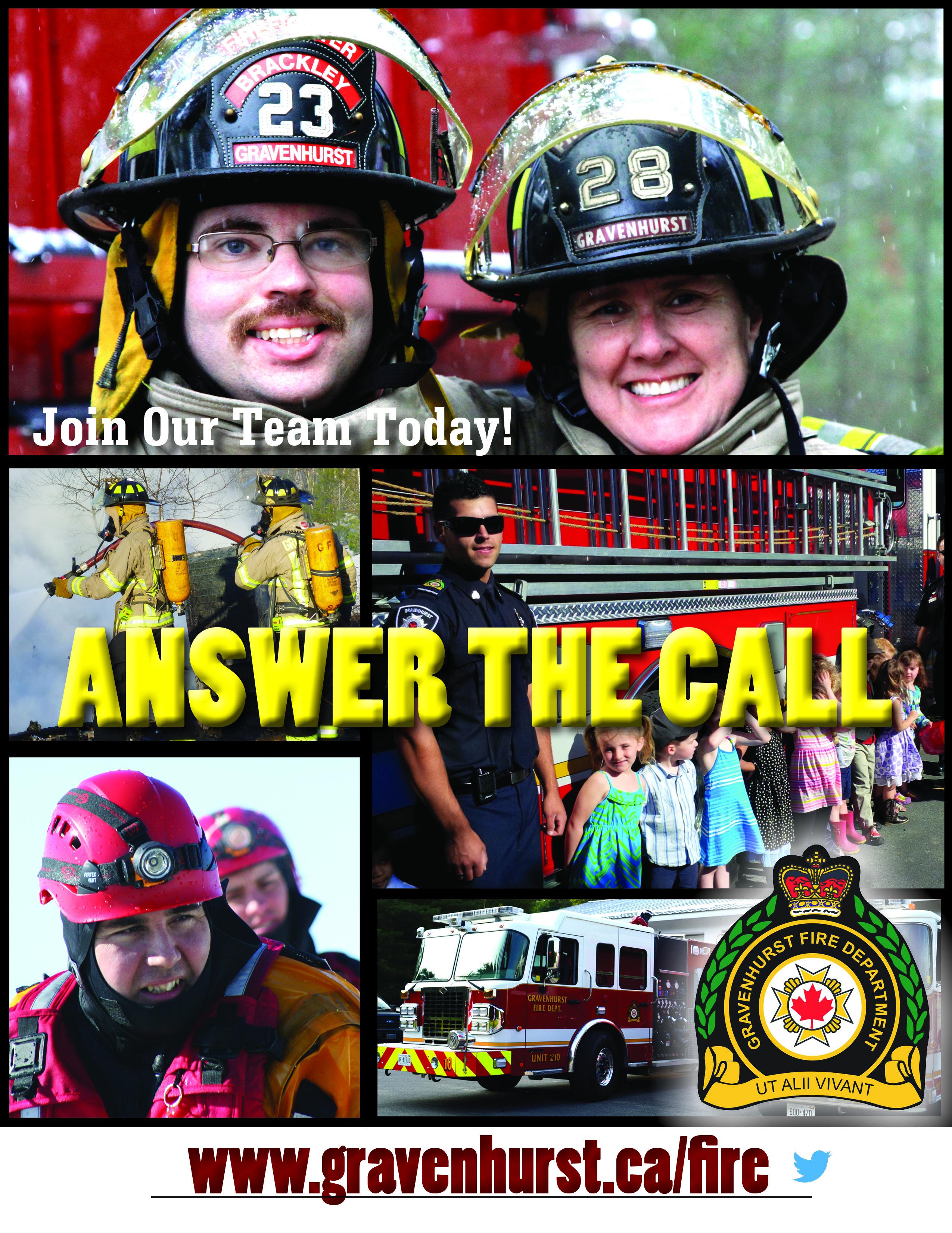 Gravenhurst Fire Poster 2017_4