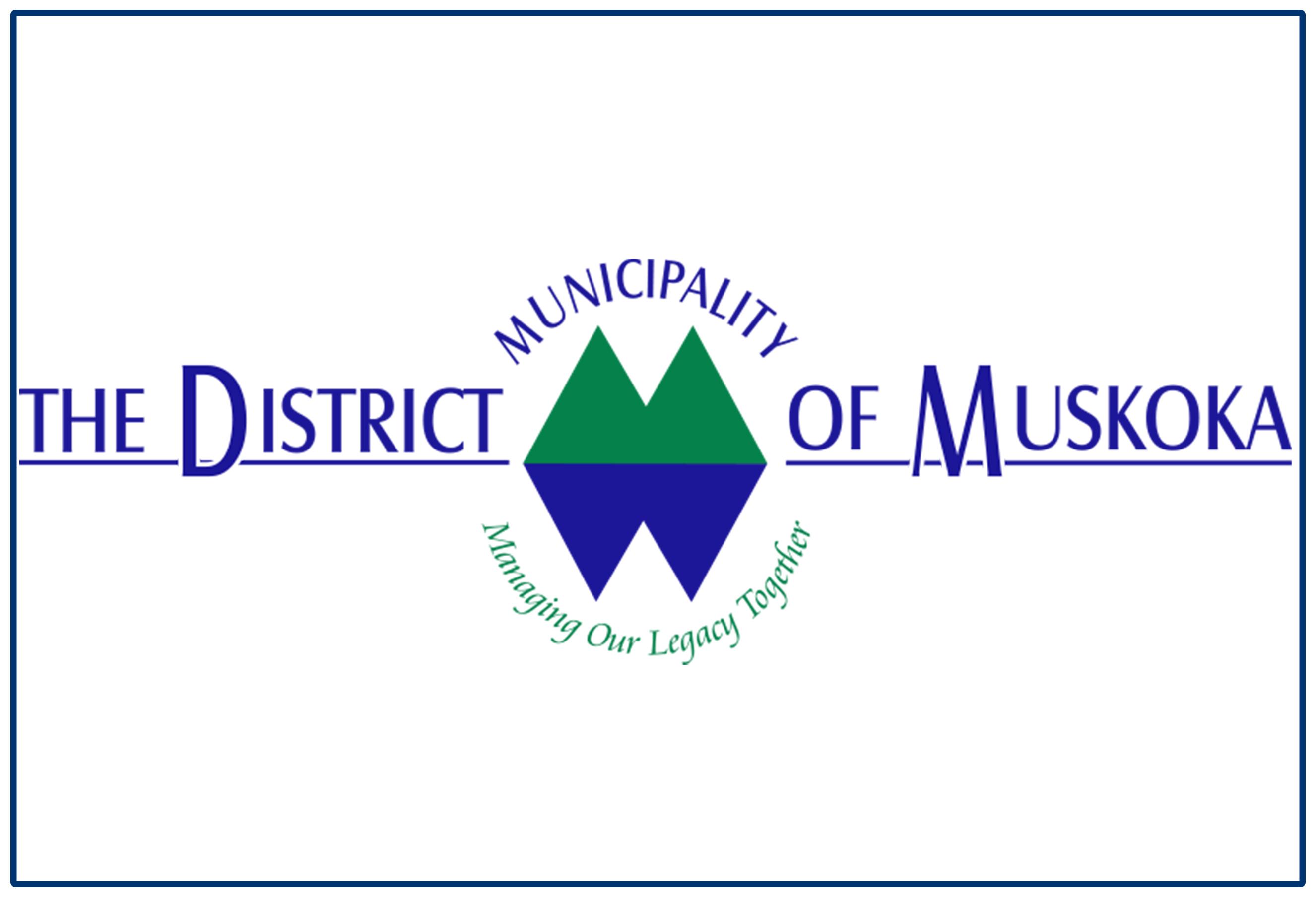 District-Logo_boxed