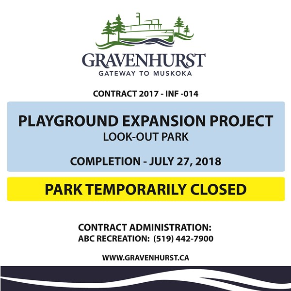 Playground Expansion Project_sm