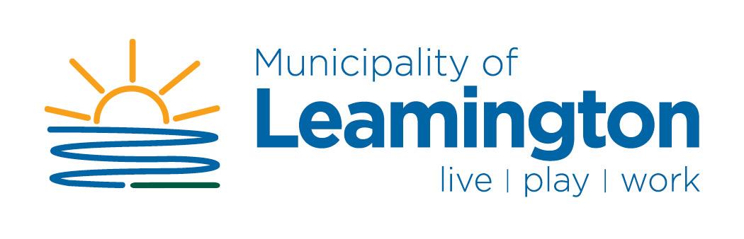 LM Mun Logo 2016