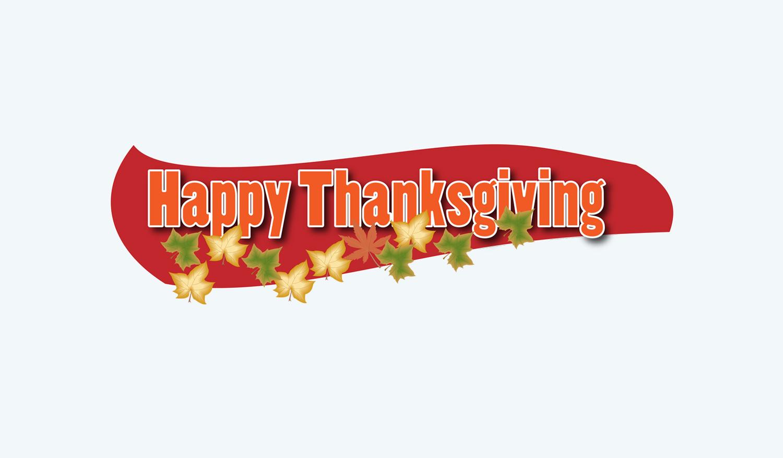Website-Banner_Thanksgiving_final
