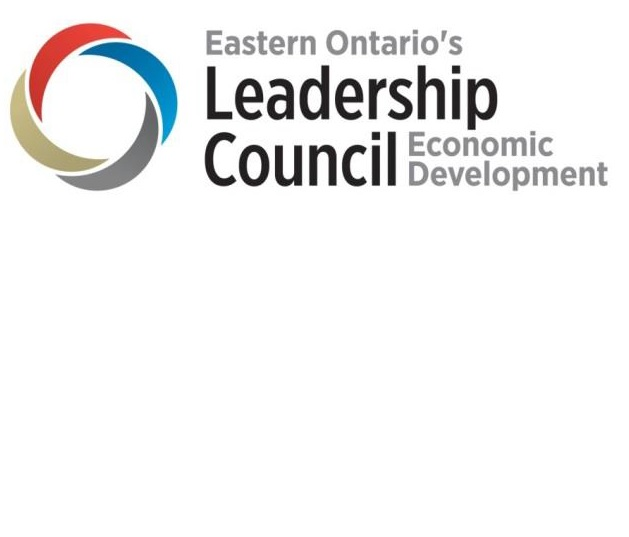 Leadership Council Logo