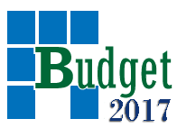 Budget-2017_icon