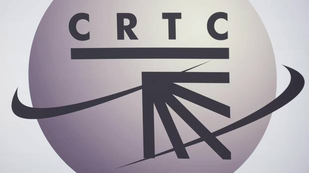 web-+CRTC