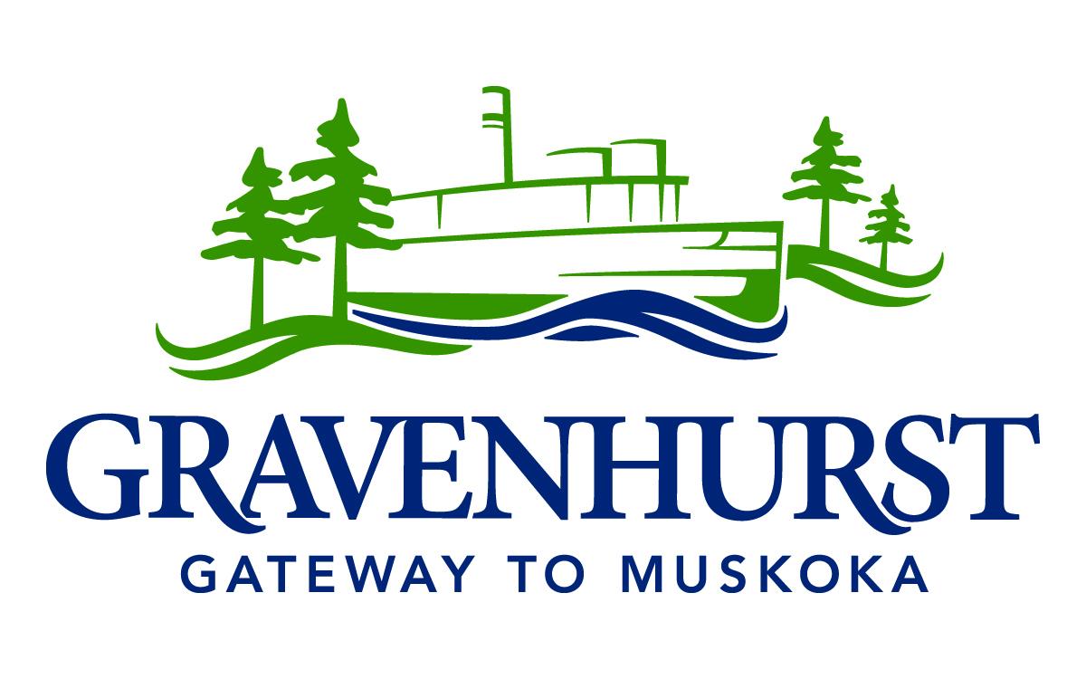 Gravenhurst_Logo_Colour