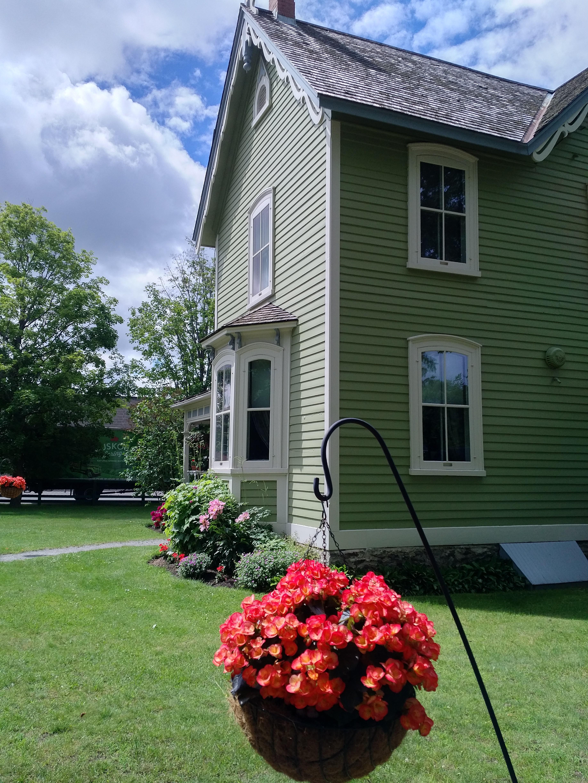Bethune House (10)