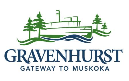 gravenhurst-logo