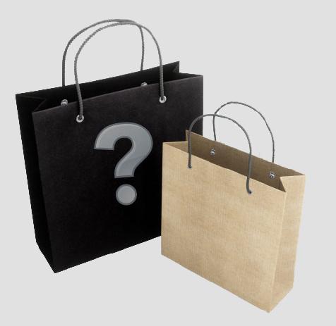 Retail-Gap-Image