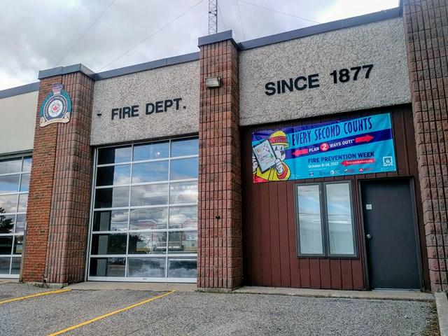 Fire Prevention Week 2017_sm