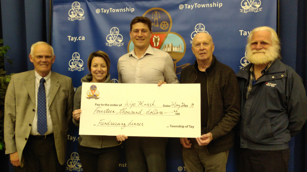 cheque-presentation_wye-marsh